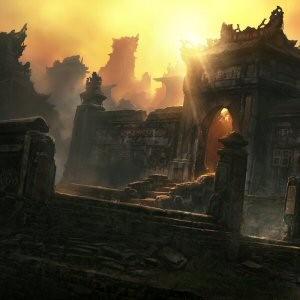 temple_ruins_by_jonasdero-d5ej8nc
