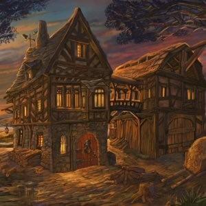 tavern300